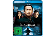 Illuminati [Blu-ray]