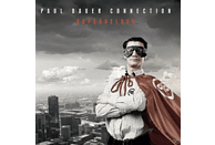 Paul Bauer Connection - Superhelden [CD]