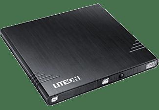 LITE-ON DVD Laufwerk BAU108, schwarz