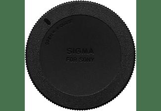 pixelboxx-mss-72065928