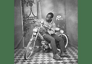 VARIOUS - Bobo Yeye: Belle Epoque In Upper Volta (3LP)  - (Vinyl)