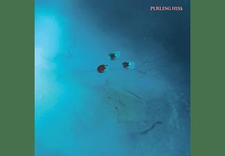 Purling Hiss - High Bias  - (Vinyl)