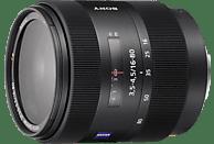 SONY SAL1680Z Zeiss  für Sony A-Mount, 16 mm - 80 mm, f/3.5-4.5