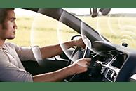 SONY XS-GS1 Autolautsprecher