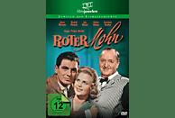 Roter Mohn [DVD]