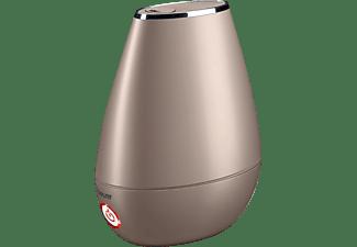 BEURER 681.17 LB 37 Luftbefeuchter Toffee  (20 Watt, Raumgröße: 20 m²)