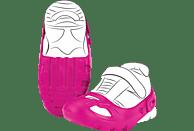 BIG 800056447 Schuhschutz, Pink