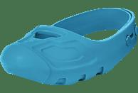 BIG 800056448 Schuhschutz, Blau