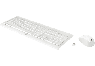 pixelboxx-mss-72076733