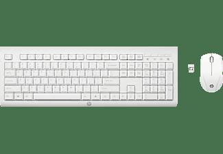 pixelboxx-mss-72076734