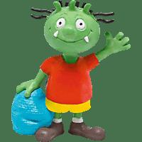 Tonie-Hörfigur: Die Olchis - Die Olchis auf Geburtstagsreise