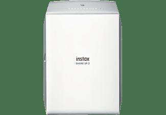 pixelboxx-mss-72077052