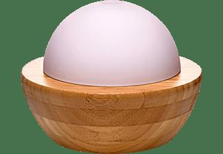 SOEHNLE Aroma Diffuser Modena 68087