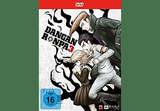 DANGANRONPA - Volume 3 DVD