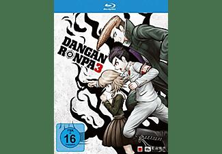 DANGANRONPA - Volume 3 Blu-ray
