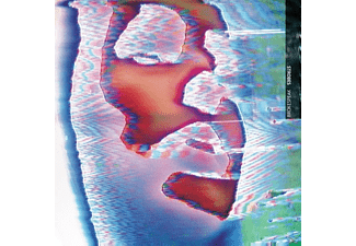 pixelboxx-mss-72081443