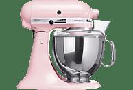 KITCHEN AID 4.8 l Küchenmaschine Artisan 5KSM175PSESP Seiden Pink