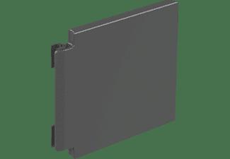 pixelboxx-mss-72082800