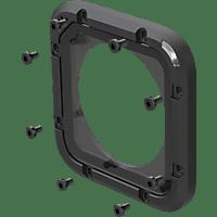 GOPRO Lens Replacement Kit, Objektivabdeckung, Schwarz, passend für GoPro Hero5 Session