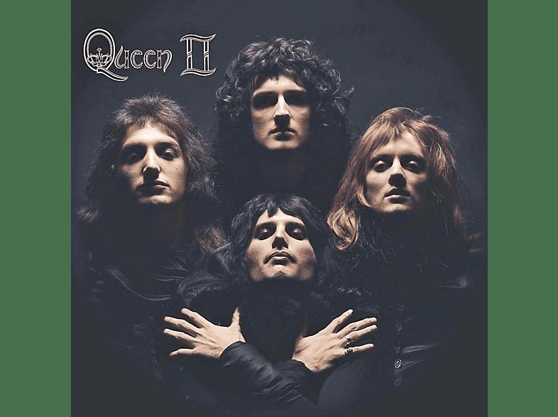 Queen - Queen II (LTD) Vinyl