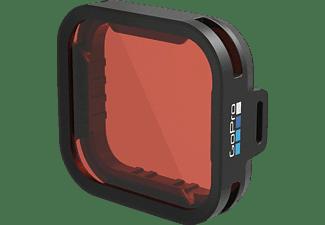 pixelboxx-mss-72083766