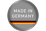 THOMAS 788119 Boxer Nass-/Trockensauger, Grau/Orange