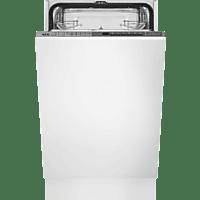 AEG FSE62400P Geschirrspüler (vollintegrierbar, 446 mm breit, 45 dB (A), A++)