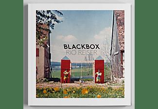 pixelboxx-mss-72087237