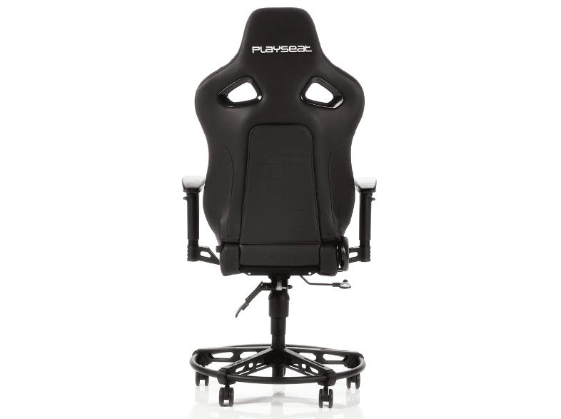 PLAYSEAT gaming szék, fekete Media Markt online vásárlás