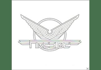 pixelboxx-mss-72089410