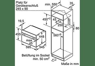 pixelboxx-mss-72090171