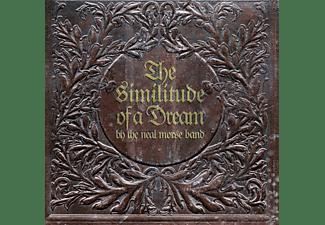 The Neal Morse Band - The Similitude of a Dream  - (CD)