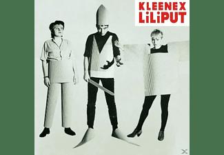 pixelboxx-mss-72091118