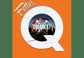 Querbeat - FETTES Q  - (CD)