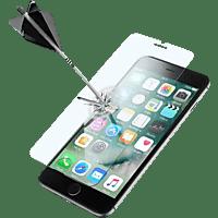 CELLULAR LINE 37784 Schutzglas (Apple iPhone 7, iPhone 8)