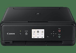 CANON Multifunktionsdrucker Pixma TS 5055 (1367C009AA)