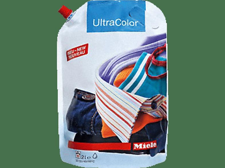 MIELE 10108580 COLORWASCHMITTEL BEUTEL Colorwaschmittelbeutel