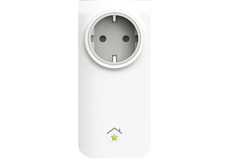 pixelboxx-mss-72098434