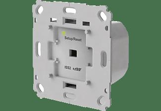 INNOGY Unterputz-Lichtschalter Unterputz-Lichtschalter