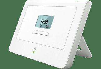 INNOGY Energie-Paket Starter Kit