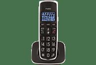 Fysic FX 6020 TWIN Seniorentelefon