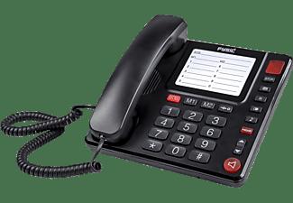 FYSIC Fysic FX-3920 Kabelgebundenes Seniorentelefon
