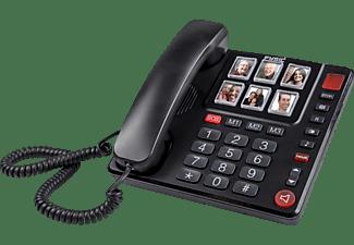 FYSIC Fysic FX-3930 Seniorentelefon