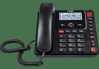 FYSIC Fysic FX-3940 Seniorentelefon
