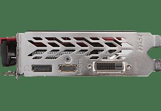 pixelboxx-mss-72100250