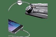 CELLULAR LINE 36386 Audio Kabel