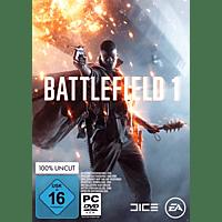 Battlefield 1 [PC]