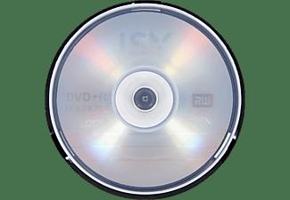 pixelboxx-mss-72104212