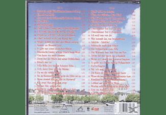 Willi Ostermann - Heimweh Nach Köln-50 Unvergessene Lieder  - (CD)