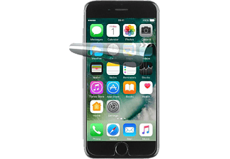 CELLULAR LINE 37770 Schutzfolie(für Apple iPhone 7, iPhone 8)